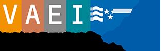 VAEI-Logo-zusatz-100Jahre1